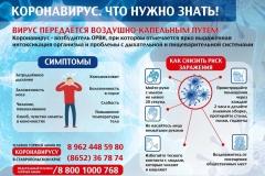 вирус-1024x722