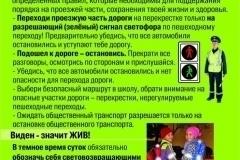 na_sajt_2